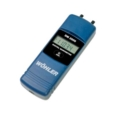 WOHLER DM2000 DIGITAL MANOMETER