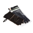 KEVLAR WOOD STOVE AND FIREPLACE GLOVES
