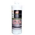FIRE LIGHTING GEL (1 L - 32 FL.OZ.)