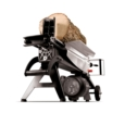 SPLITZ-IT 5 TONNES ELECTRIC LOG SPLITTER