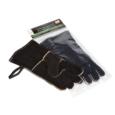 WOOD STOVE AND FIREPLACE GLOVES